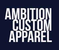 Ambition Custom Apparel
